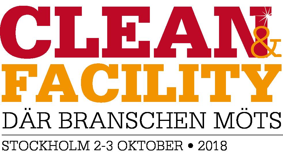 Cleanmässan, CLEAN & Facility